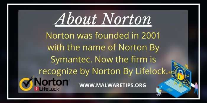 About Norton